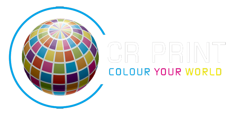 Welcome to CR Print